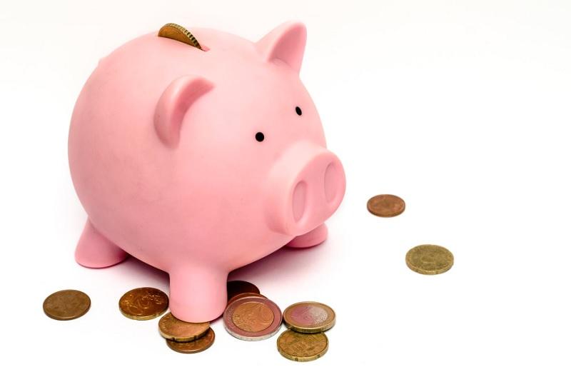 確定申告で出来る、トラリピの収入の節税