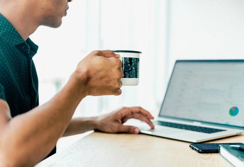 個人ユーザーがトラリピ利用のために投資家登録する手順