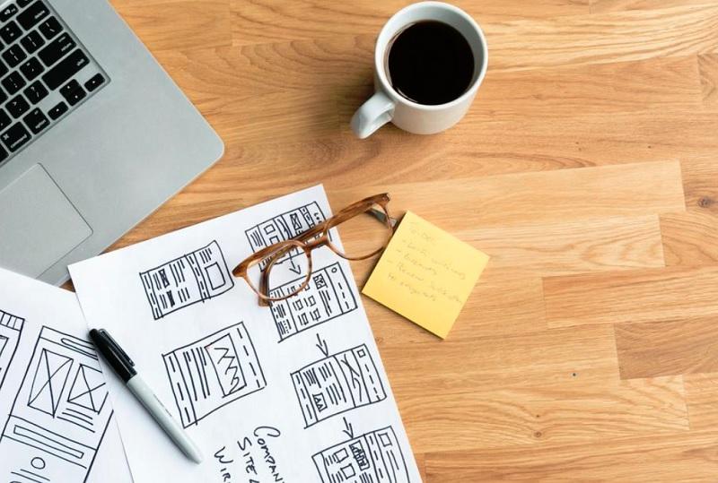 個人ユーザーがトラリピ利用のために投資家登録をする際に必要な本人確認書類の提出方法について