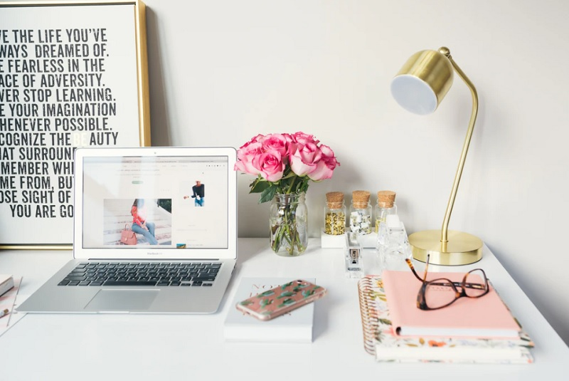 トラリピのブログは2018年だと副業がテーマになっていることが多い